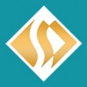 cropped-cropped-shmf-teal-logo-1.jpg