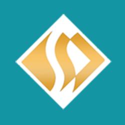 shmf-teal-logo