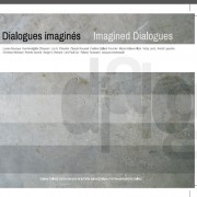 Imagined-Dialogues