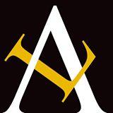 artslinknb-logo