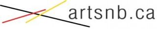 atrsnb-logo