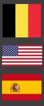 flags-grants2016
