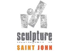 sculpturesj_logo-resized-231x166