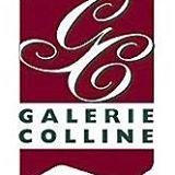 galerie-colline-logo