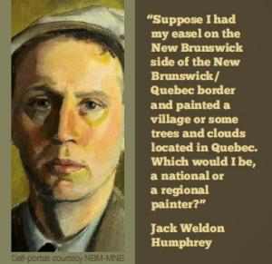humphrey-portrait-en