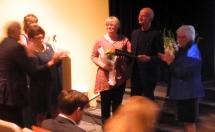 Mathieson-award-2015