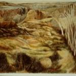 Spring, 1987; Kathy Hooper