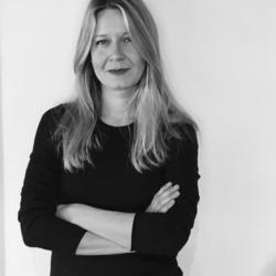 Maya Padrov