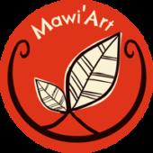 Mawi'Art