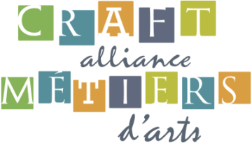 Craft Alliance Atlantic Association
